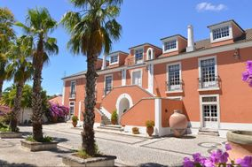 Quinta do Serpa - Legacy Events