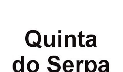 Quinta do Serpa - Legacy Events 1
