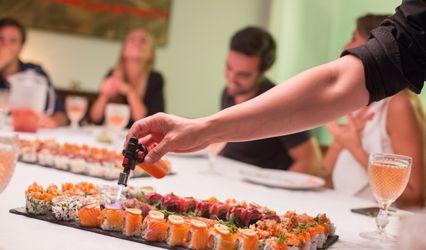 Sushi Home 1