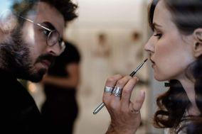 Daniel Vaz - Make Up Artist
