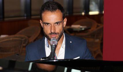 Miguel Abrunhosa
