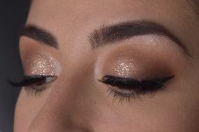 Sandrina's Makeup
