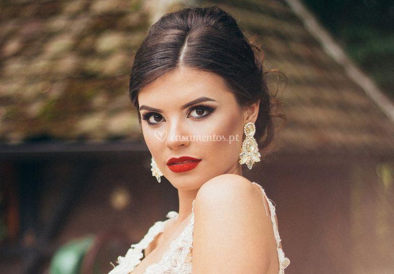 Carla Makeup Artist