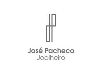 José Pacheco Joalheiro 1