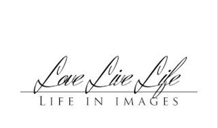 Love Live Life 1