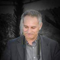 Paulo Videira