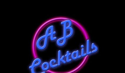 AB Cocktails 1