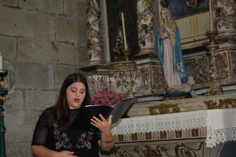 Sílvia Sequeira