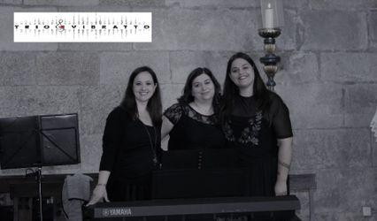 Trio Vibratto 1