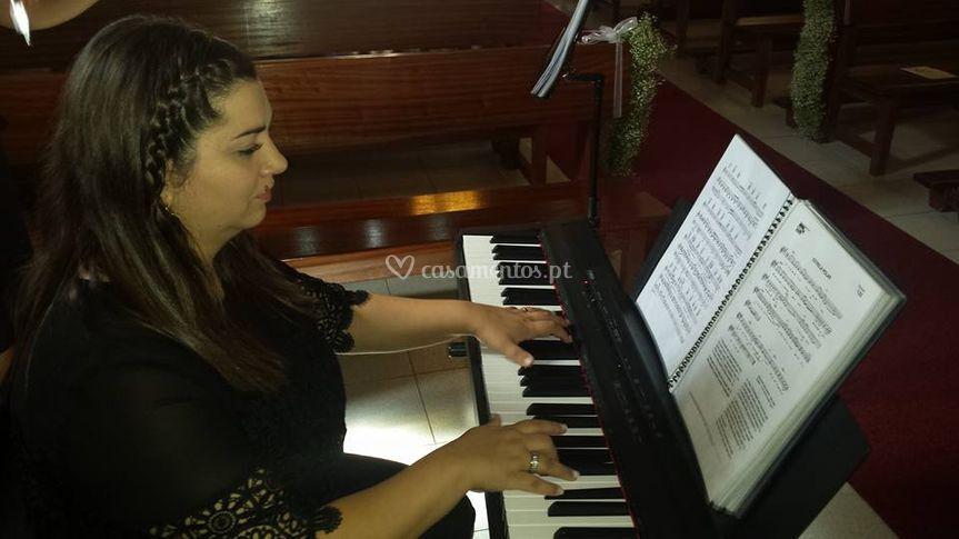 Patrícia Fontes Pereira