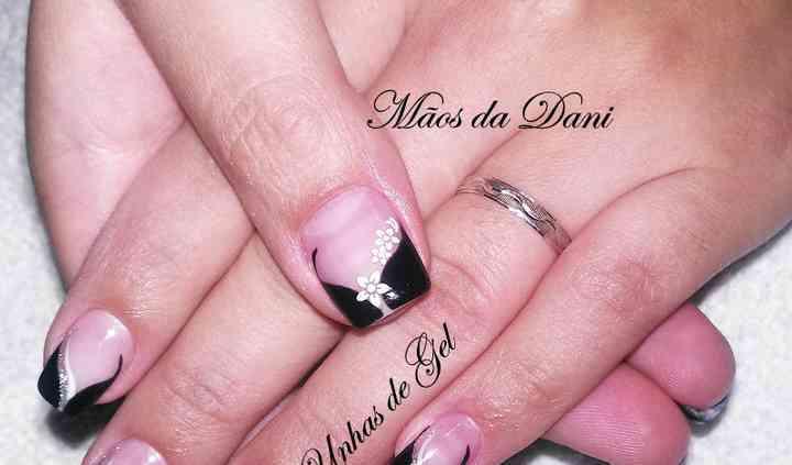 Deia Nails