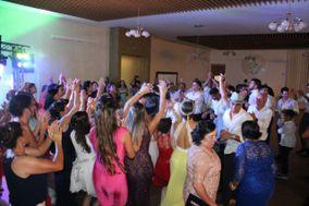 Festa Total de Ricardo Ramalho