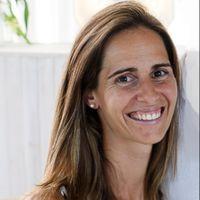 Raquel Jacquenoud