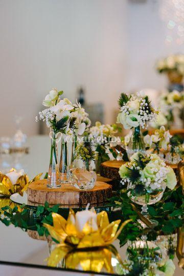 Casamento-Quinta dos Teixeiras