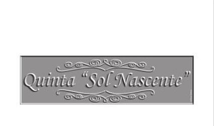 Quinta Sol Nascente 1