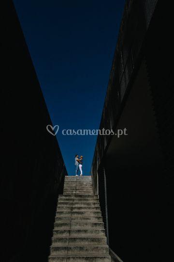 Fotoviseense