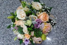 Florista Mary