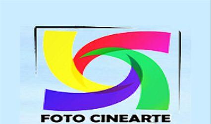 Foto Cinearte 1