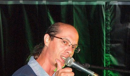 Gabriel Ventura 2