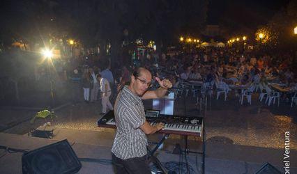 Gabriel Ventura 1