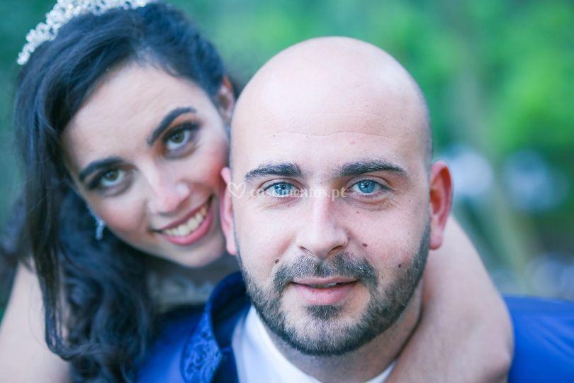 Casamento A&A (vii)