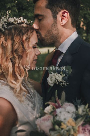 Fotografia Casamento Portugal