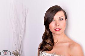 Filipa Oliveira Makeup