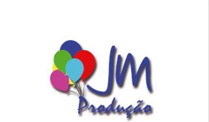 JM Produção de Animação para Eventos 1