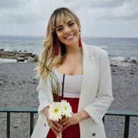 Jonna Sanchez