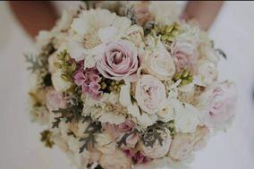 Florista Lina