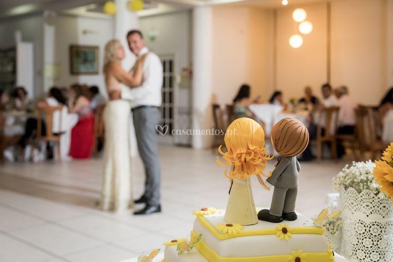 Fotografo de casamento Porto 2