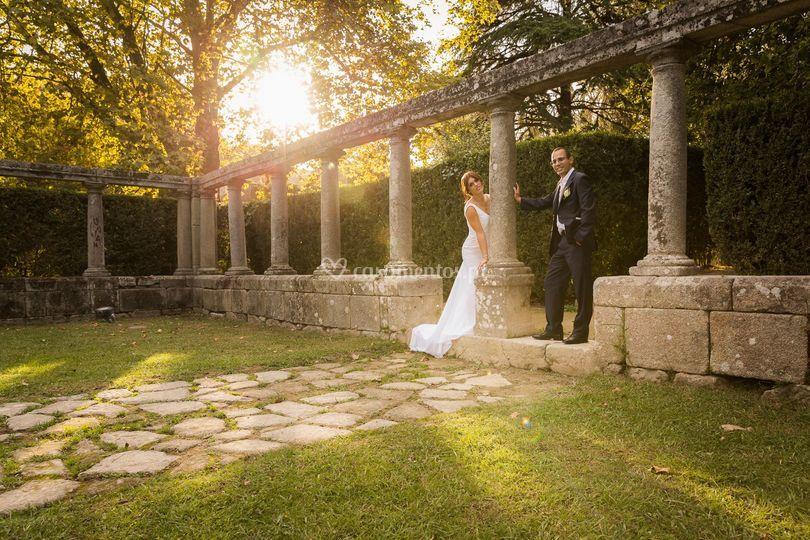 Fotografo casamento Porto 32