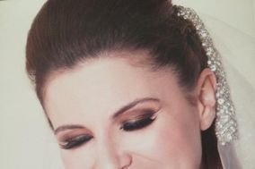 GlitterMood by Cátia Neves Make Up Artist