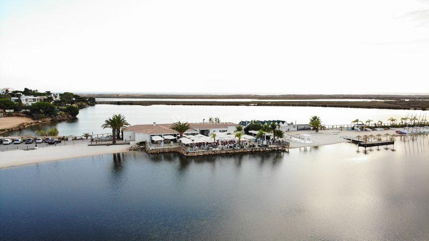 Algarve Quinta do Lago