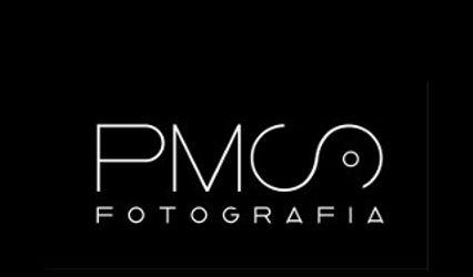 PMS Fotografia 1