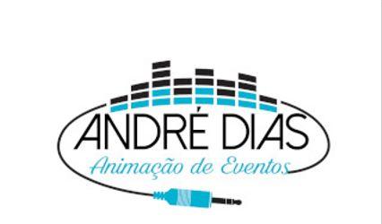André Dias - Animação de Eventos 1