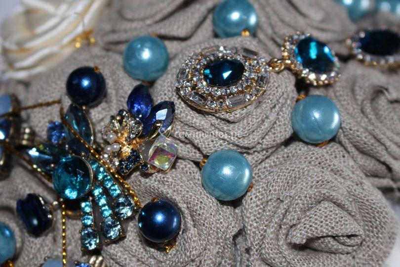 """blue pearl"""