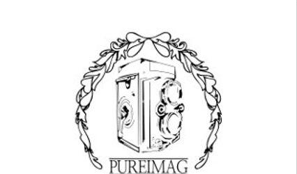 Pureimag 1