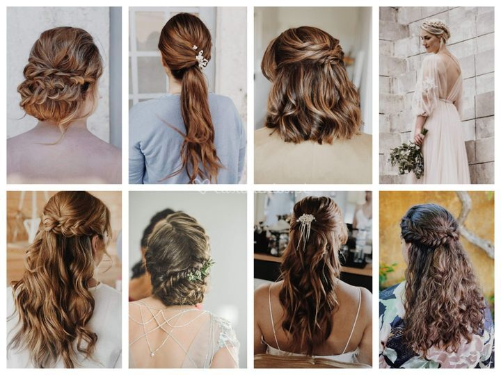 Let's HAIR