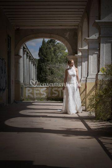 A. Carvalho Photographer