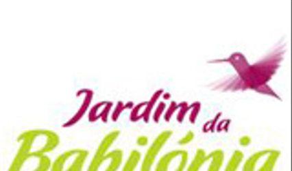 Jardim da Babilónia 1