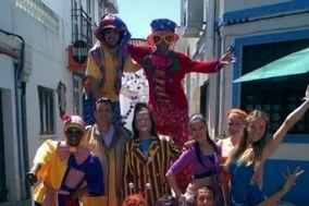 Escola de Circo e Artes