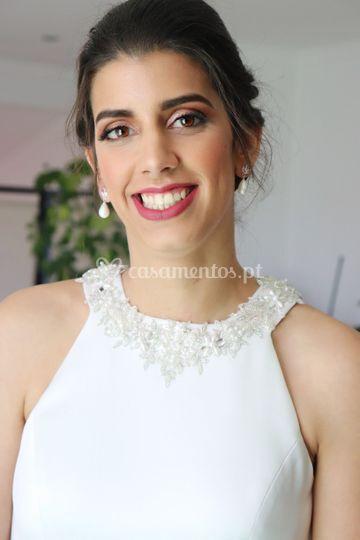 Noiva A.R.