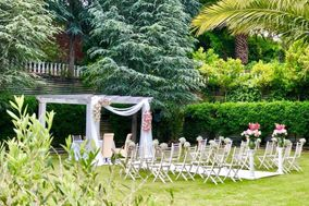 Quinta Vale de Mouros