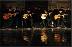 Grupo de Fado Canto da Noite