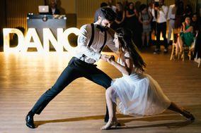 The Studio Dance Academy