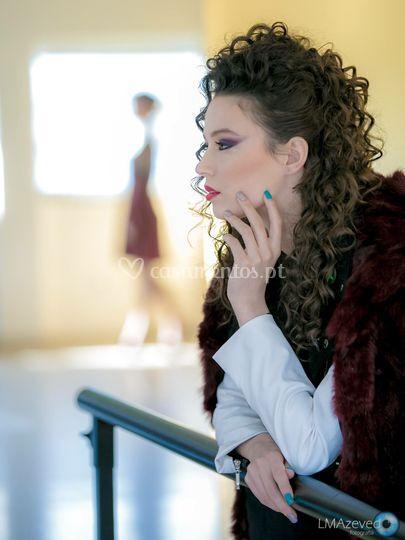 Irene Pires