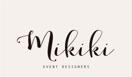 Mikiki Event Designers 1