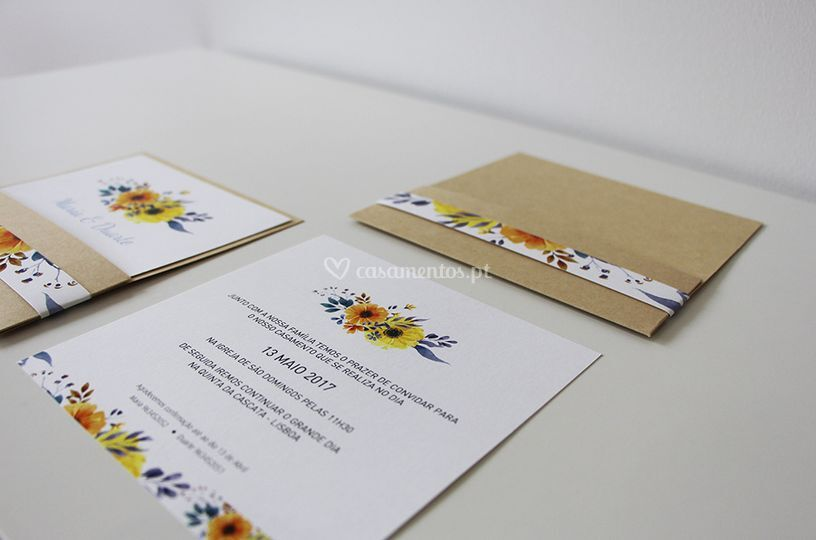 Convite_05_17