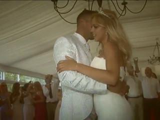 Casamento nuno ctia primo dj animashow